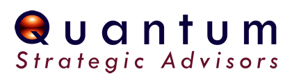 Quantum Strategic Advisors