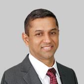 TJ Sridhar