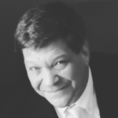 Gregg Mueser